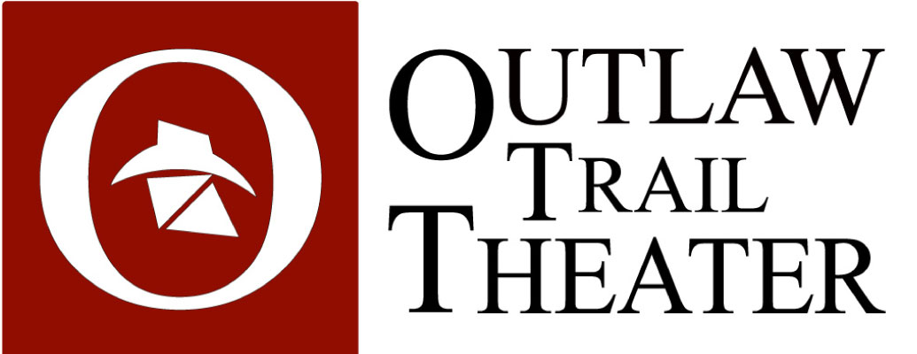 Outlaw Trail Theatre